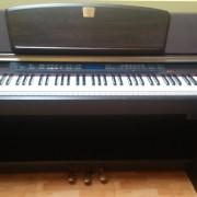 Piano Yamaha Clavinova CLP-970