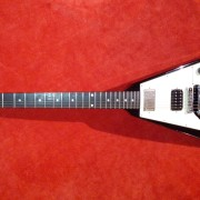 Gibson Flying V 67