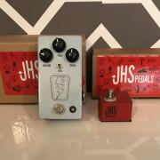 JHS Superbolt v2, Klon Decibelics, Equip. Fotogr. Canon - NUEVOS CAMBIOS!!