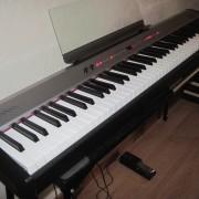 Piano profesional escenario ROLAND FP-2
