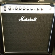Marshall SL-5 Slash