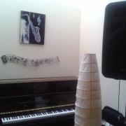 Arreglos musicales, composiciones y adaptaciones