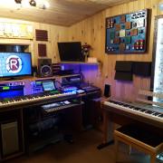Estudio de grabación Madrid, Opportunity-Records
