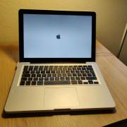 Mac Book Pro Core i5 500Gg de Memoria