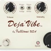 Pedal Fulltone Deja-Vibe