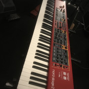 Nord Stage 2EX 88