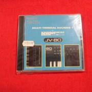 ROLAND SR-JV80-01-POP EXPANSION