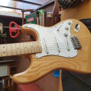 Fender stratocaster classic 70