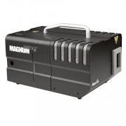 Martin Magnum 2500 Hz Hazer