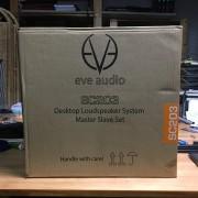 Eve Audio SC203 (NUEVOS SIN ABRIR)