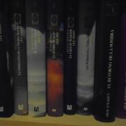 libros de toikien