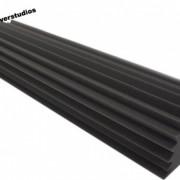 Oferta 6 trampas de graves Acoustic Sono 100x20x21 envío incluido