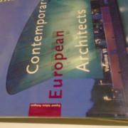 libros taschen de arquitectura