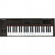 teclado controlador Nektar 49