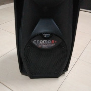 DB Technologies CROMO 8