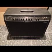 Amplificador Line 6 Spider Valve 212
