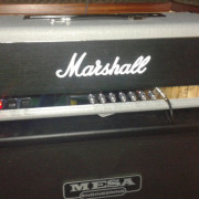 Marshall Silver Jubilee 2555x