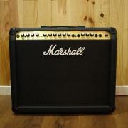 Marshall Valvestate 80V