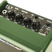 Blackstar FLY Stereo Pack Green Limited Edition ENVIO INCLUIDO!!!