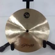 """Splash Stagg SH 10"""""""