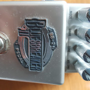 pedal Marshall Bluesbraker BB2