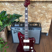 Fender Jazzmaster TVL
