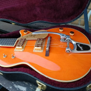 Gretsch 6121 1959 Impecable