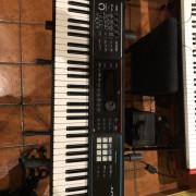 Roland Juno DS-61