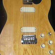 Super-Precio!!!! 1983 Fender Telecaster Elite USA