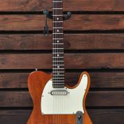 Guitarra Gibbon Telecaster Japan años 60
