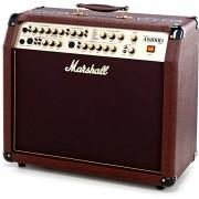 Marshall AS100D Amplificador de guitarra acustica Envio incluido