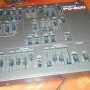 Programador PG-800