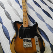 Peavey Generation EXP Telecaster