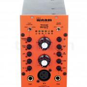 Warm tb12 serie 500 venta o cambios