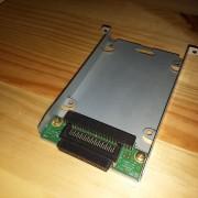 Adaptador de disco duro HDM10 kit para akai mpc 1000 y 2500