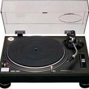 (Cambio) TECHNICS SL-1210 (busco 2)