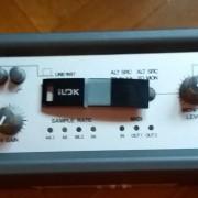 Digi 002 + Pro Tools 10