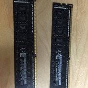 Ram para Mac Pro late 2013 DDR3 ECC a 1866Mhz 4Gb x 4