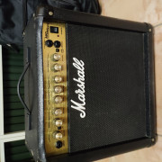Marshall MG15DXF
