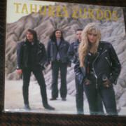 Rock&Roll-Zurdos