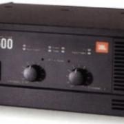 Etapa de potencia JBL MPX600