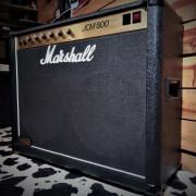 Marshall JCM 800 Año 1984