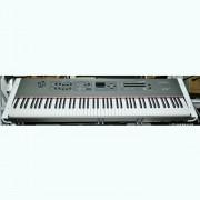 Piano profesional dexibell s7 gama alta, envío incluido