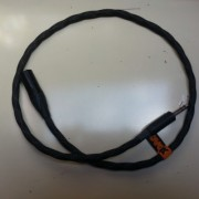 cable vovox link protect 1 metro