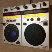 PIONEER EFX 500 (MultiEfectos)