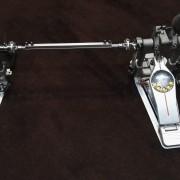Doble pedal pearl demon P3002D