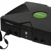 Xbox la original la primera de Microsoft