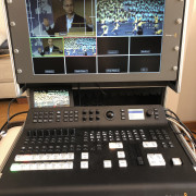 Atem TVS Pro HD