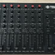 Formula Sound PM90