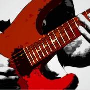 Guitarrista se ofrece en Vigo y alrededores.